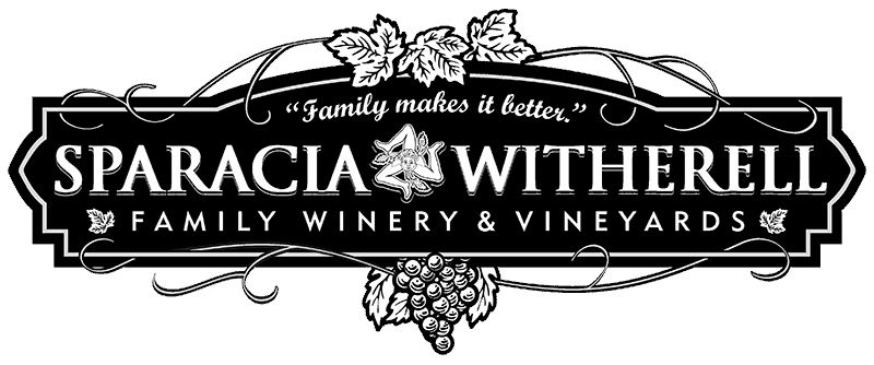Sparacia Witherell Family Winery