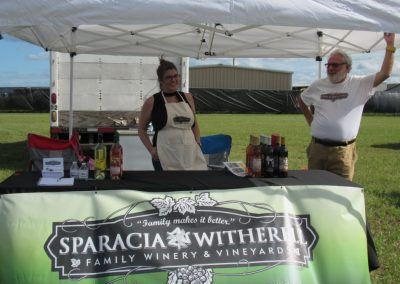 Sparacia-Witherell-Winery (10)_JPG