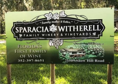Sparacia-Witherell-Winery (13)_JPG