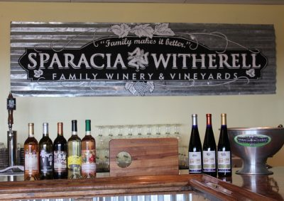 Sparacia-Witherell-Winery (42)_JPG