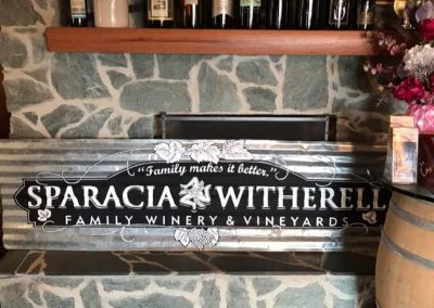 Sparacia-Witherell-Winery (4)_jpg